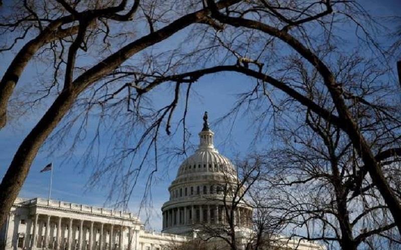 افزایش کسری بودجه آمریکا تا سال ۲۰۱۹