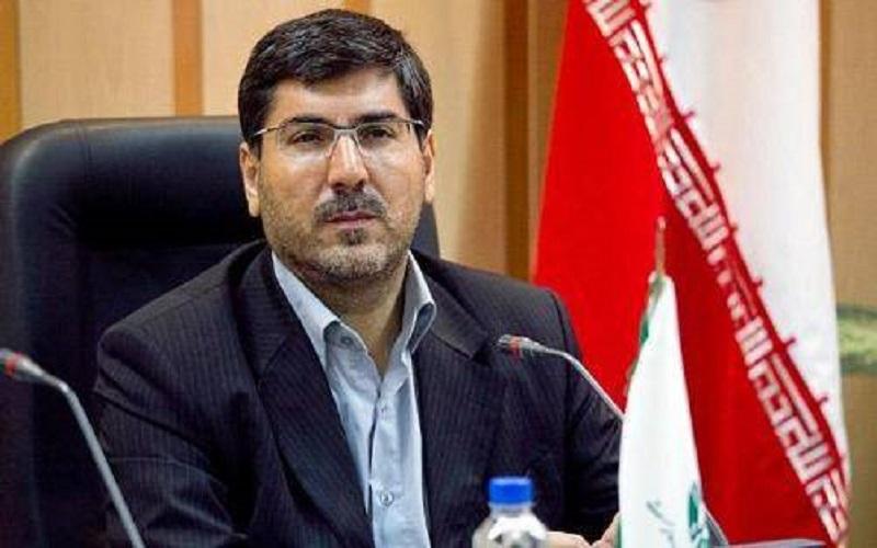 ممنوعیت تردد کامیونهای فرسوده تا ۱۵ بهمنماه در پایتخت تمدید شد