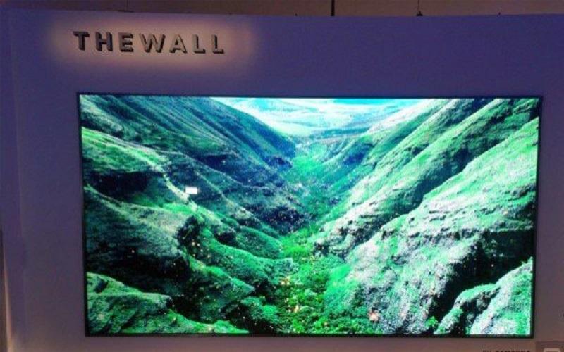 دیوار+تجارت نیوز