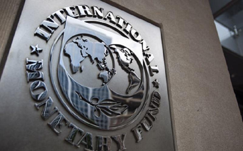 ریسکهای کوتاهمدت بر سر راه ثبات مالی جهانی