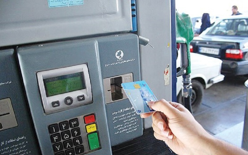تازهترین گمانهزنیها از قیمت جدید بنزین