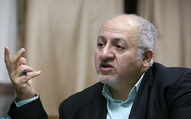 پیگیری شورای شهر برای نامگذاری 17 دی به نام «تختی و ورزش تهران»
