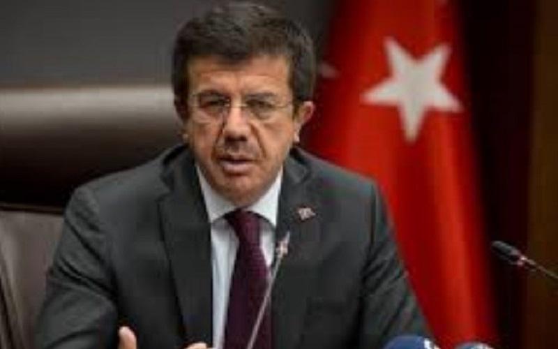 استفاده از ارزهای ملی در تجارت ترکیه و سودان