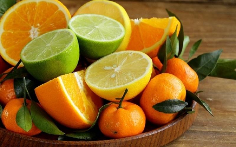 ۴تا از سالمترین خوردنیهای زمستانی