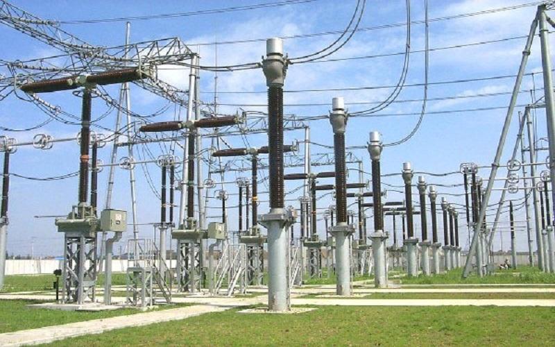 کاهش نرخ تورم تولیدکننده بخش برق
