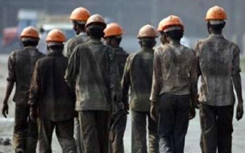 محدودیتهای جدید عمان برای کارگران خارجی