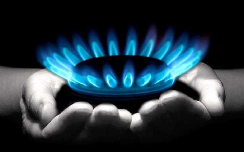 درخواست مدیریت بحران برای صرفهجویی در مصرف گاز