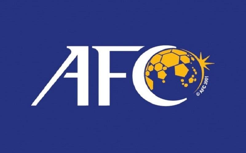 احتمال لغو لیگ قهرمانان آسیا
