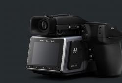 دوربین هاسبلاد+تجارت نیوز