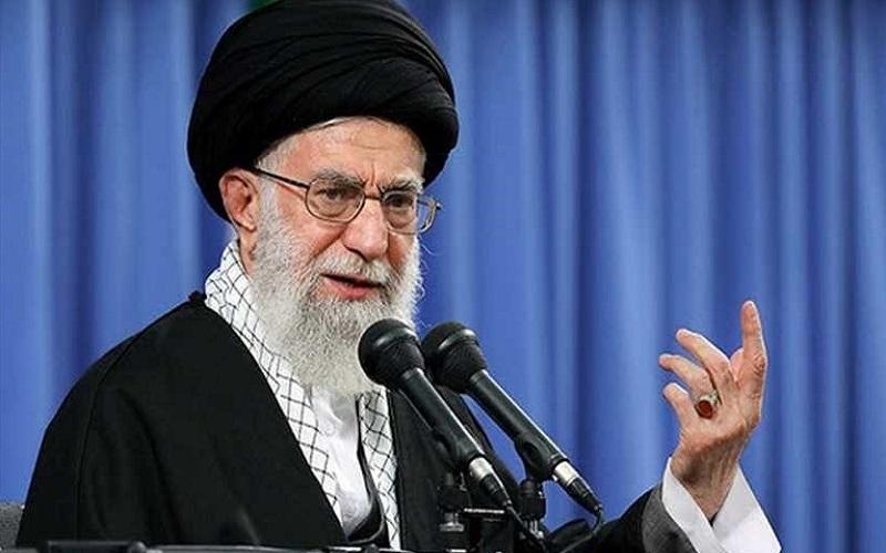 عامل اصلی گرانی مسائل مدیریتی است نه تحریم/جنگ نخواهد شد و با آمریکا مذاکره نخواهیم کرد