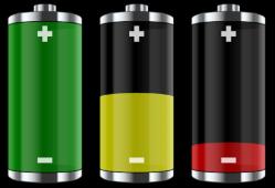باتری+تجارت نیوز