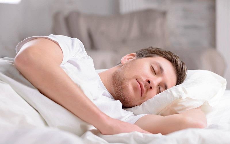 ۵ گیاهی که در ایجاد یک خواب راحت معجزه میکند
