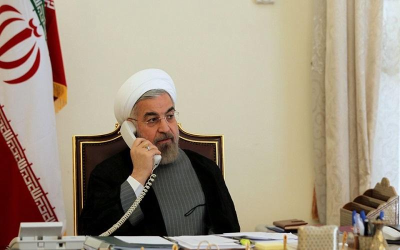ضرورت اطلاع هر چه سریعتر از وضعیت خدمه ایرانی نفتکش