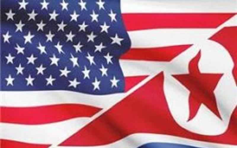 آمریکا خواهان تشدید بازرسی کشتیها به کره شمالی شد