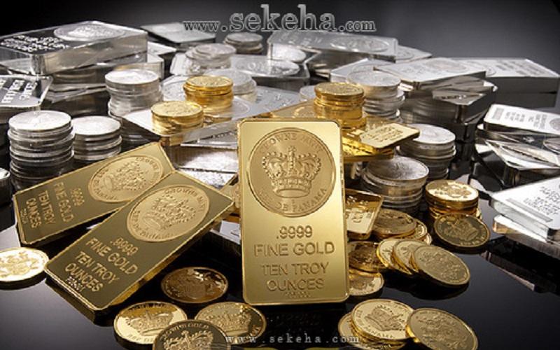 پیشبینی تحلیلگران از عملکرد مثبت طلا