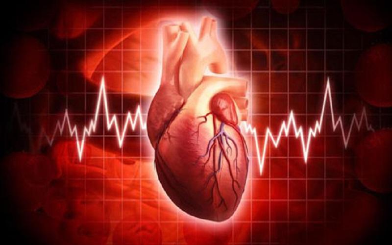 راهکارهای محافظت در مقابل بیماری قلبی