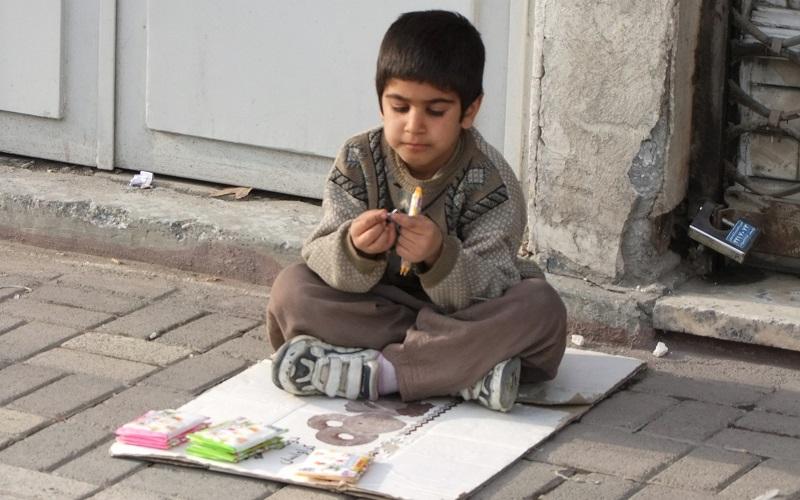 فقرزدایی: پیکار با فقر یا بازی با آمار