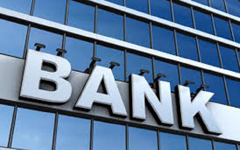 بدسابقهترین بانکهای مرکزی را بشناسید