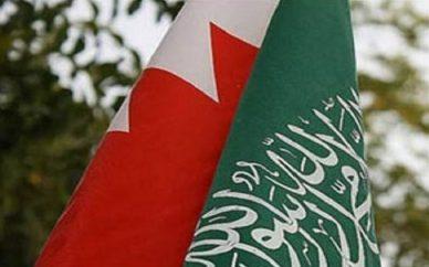 عربستان+تجارت نیوز