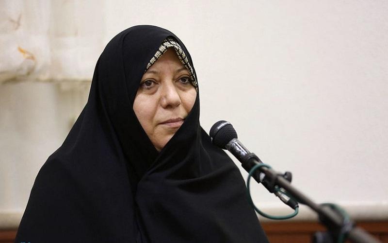 مجلس میتواند مجددا از شهرداری تهران تحقیق و تفحص کند