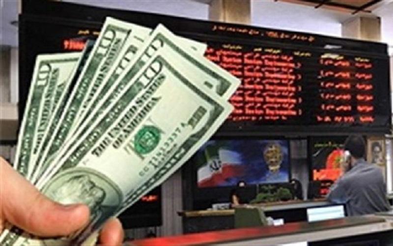 ارزش بازار بدهی به ۱۶۰ هزار میلیارد تومان رسیده است