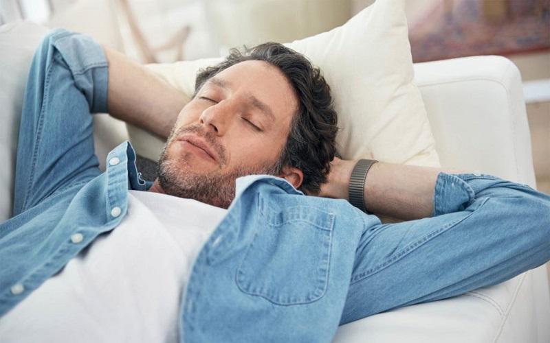 ۵ توصیه محققان برای خواب خوب
