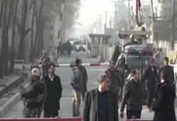 کابل+تجارت نیوز