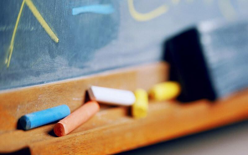 چرا استانی شدن بودجه آموزشوپرورش به صلاح نیست؟