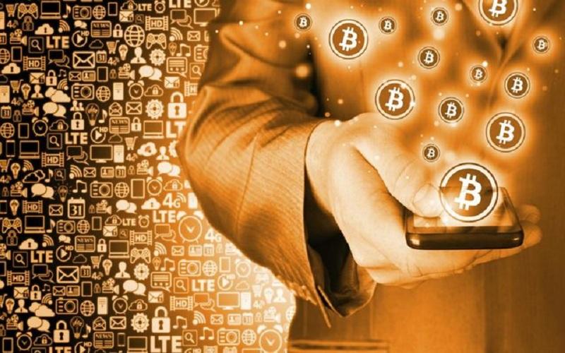 ظهور هفتهای یک ارز رمزنگار در دنیای ارزهای مجازی