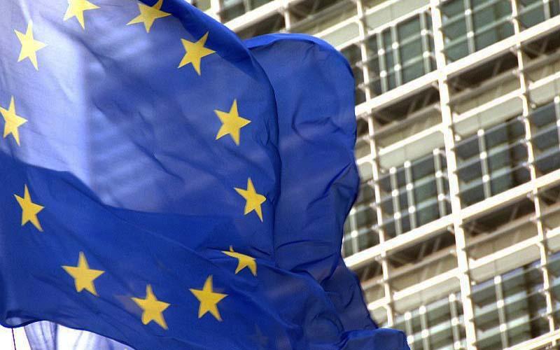 تجارت ایران و اروپا در رقم ۵.۳ میلیارد یورو درجا زد