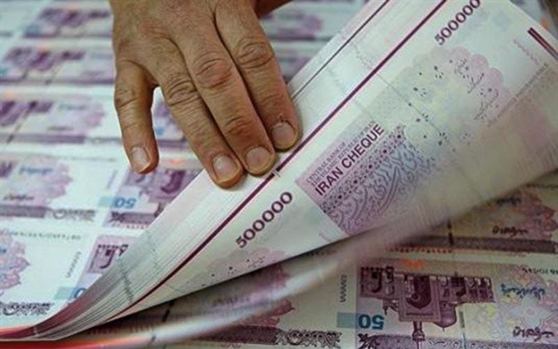جزئیات نرخ بازدهی اسناد خزانه در ۹ ماهه امسال