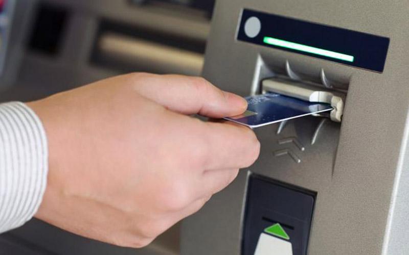 کارمزد انتقال وجه بین بانکها تغییر نکرده است