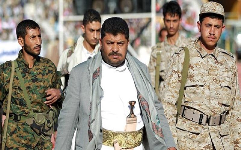ابتکار عمل انصارالله برای توقف جنگ در یمن