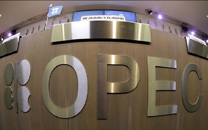 امضای سند همکاری اوپک و غیر اوپک تا ۳ ماه دیگر