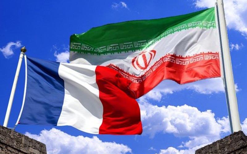 جزئیات پیشنهاد 15 میلیارد دلاری فرانسه به ایران