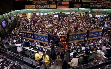 تداوم صعود بازارهای سهام جهانی