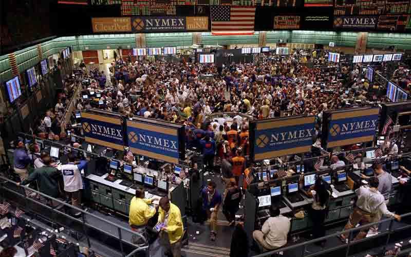 بهبود سهام بازارهای جهانی و تقویت دلار