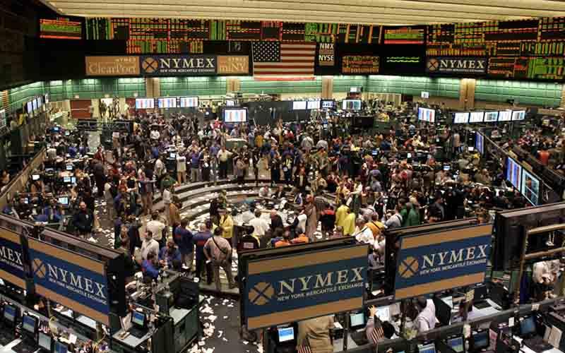 بهترین عملکرد هفتگی بازارهای جهانی ثبت شد
