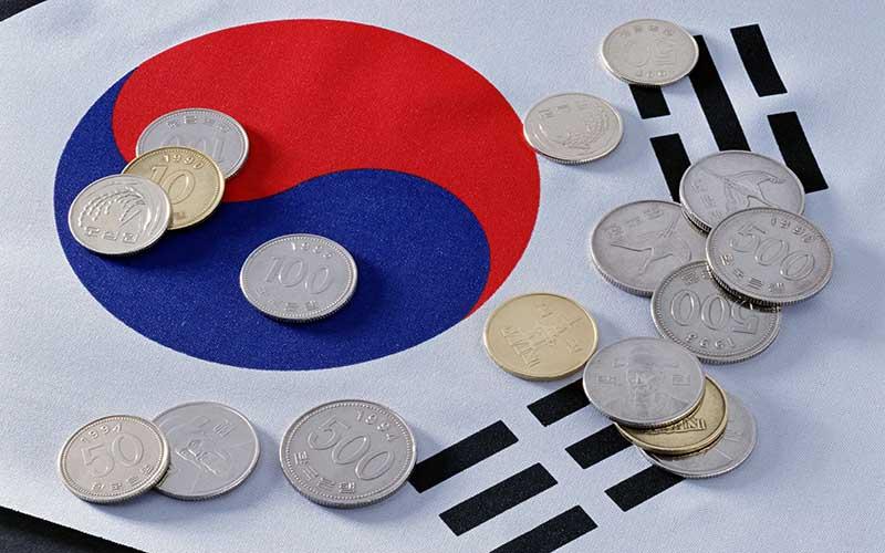 پایتخت کره جنوبی در رتبه اول مصرف کالاهای لوکس جهان