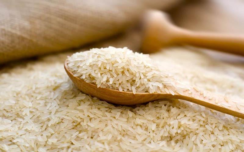 نگرانی هندیها از کاهش صادرات برنج