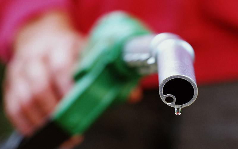 تولید ۱۲ میلیون لیتر بنزین یورو ۵ تا پایان امسال