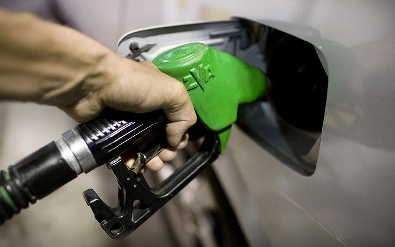پیشبینی مصرف روزانه ۹۵ میلیون لیتر بنزین در تعطیلات