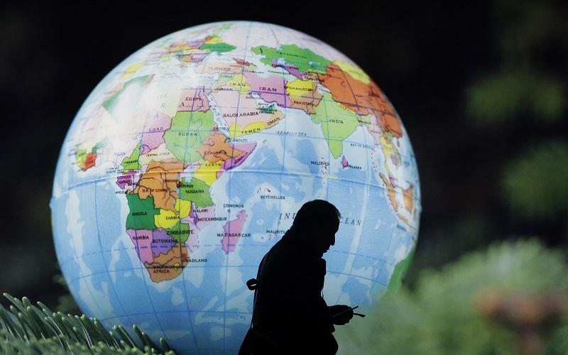 کیفیت زندگی در کدام کشورها بالاست؟