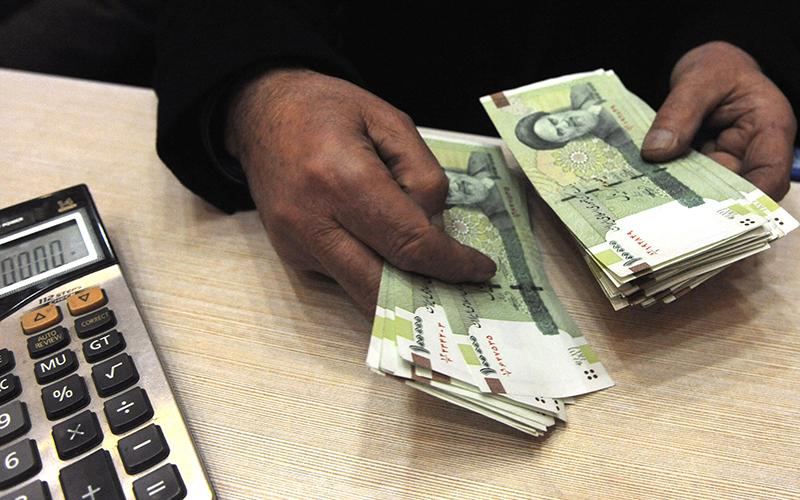 اعلام میانگین بهره بانکی برای صادرکنندگان