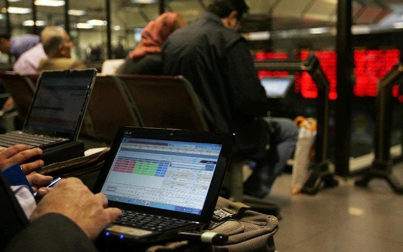 آغاز بزرگترین تامین مالی بخش خصوصی در بورس تهران