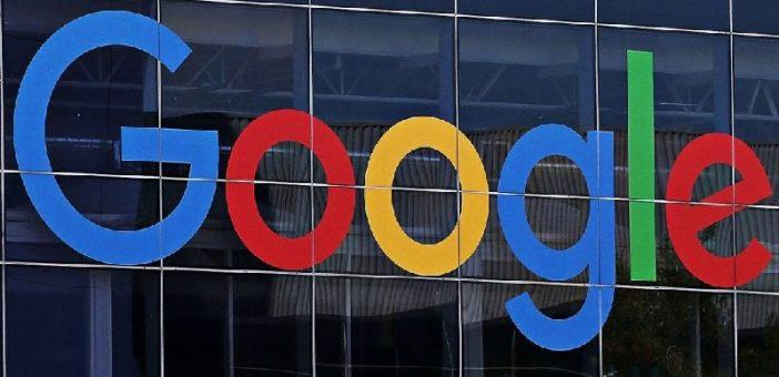 تامین مالی کارمندان سابق گوگل