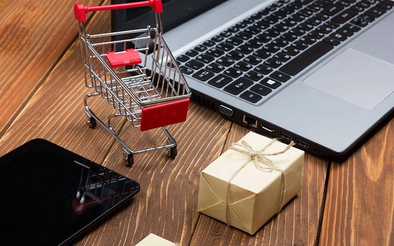وضع قوانین جدید جهانی برای تجارت الکترونیک