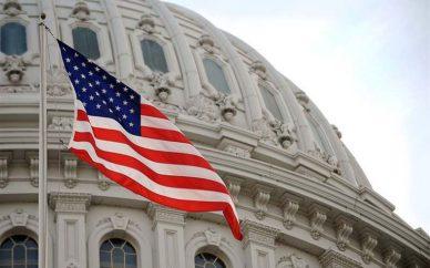 آمریکا ابزاری برای خروج از بحران مالی جدید ندارد