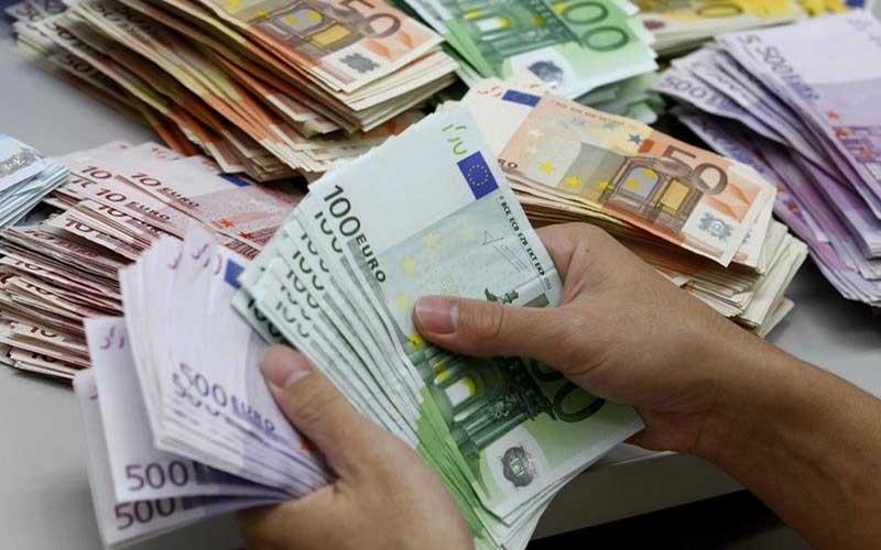 سهم فاینانس در لایحه بودجه ۹۸ دولت