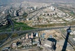 کف بازار / قیمت آپارتمان منطقه ۱۸ در اسفند ماه ۱۳۹۶